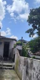 Alugo uma casa na descida do Morro da Conceição n62