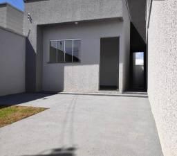 KF. Vendo casa no Parque Atheneu Goiânia