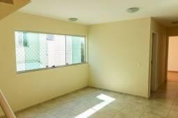Vende-se apartamento no Edifício Volare (Serra)
