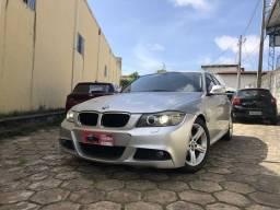 BMW 318I/IA 1.8 16V