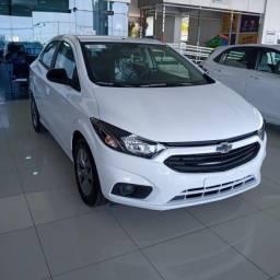 Consórcio Chevrolet Autonunes