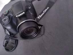 Canon SX 520hs