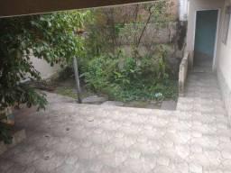 Título do anúncio: Casa com 4 dormitórios à venda por R$ 550.000,00 - Vila Mury - Volta Redonda/RJ