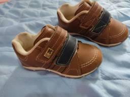 Sapato Klin n 20