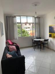 3/4 com suite em Vila Laura