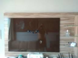 """Painel Para TV LCD até 55"""""""