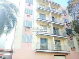 Apartamento para alugar com 2 dormitórios em Centro, Santa maria cod:11058