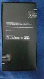 Samsung S21 5G 128GB Novo Lacrado na Caixa Nota Fiscal
