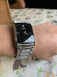 Relógio FOSSIL DIAMANTE - Novo