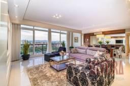 Apartamento para alugar com 3 dormitórios em Jardim europa, Porto alegre cod:9102