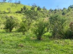 18 E- Terrenos de 1000 m² em Santa Isabel (Bairro do Ouro Fino)