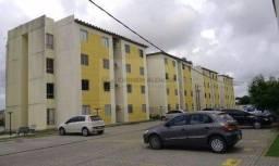 Apartamento para alugar com 2 dormitórios em Peixinhos, Olinda cod:CA-0143