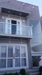 Vendo Casa Duplex em Condomínio Fechado Jardim Belvedere
