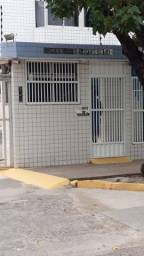 Cond. Residencial Santos Reis