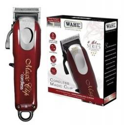 Wahl Magic clip cordless original