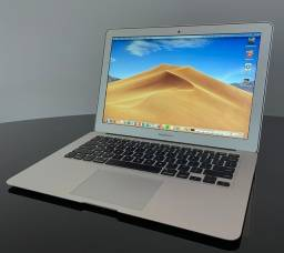 MacBook Air 13? / 2015 / i5 / 128hd / 8gb
