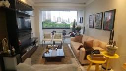 Localização Do Jóquei| Apartamento 152m²- 3 Suítes (TR34739) MKT