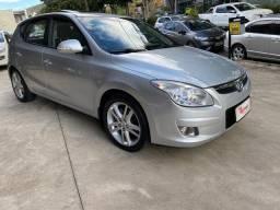 Hyundai i30 2.0 Aut. + Teto ano 2011