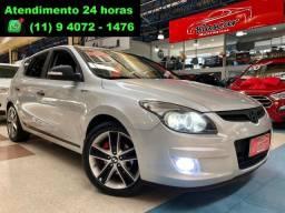 Hyundai I30 Top de linha Novissímo!!!! Santo Andre São Paulo