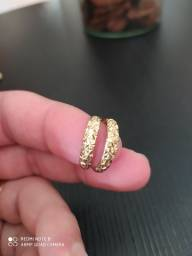 Aparador de ouro N°16