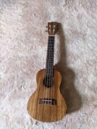 ukulele shelby modelo su23t