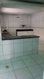 Aluga-se casa em Maranguape 1 R$ 400,00