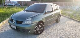 Renault Clio authentique 2007