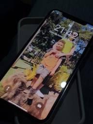 IPhone XS 256GB Troco por Samsung S10 ou IPhone 11