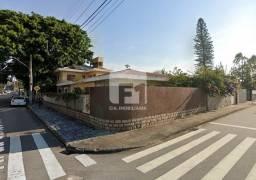 Terreno à venda em Balneário, Florianópolis cod:6026