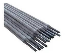 Eletrodo E6013 2,5mm Paramax 5kg