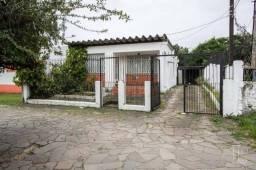 Porto Alegre - Casa Padrão - Camaquã