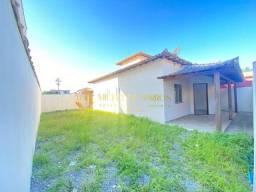 Ca/ Casa a vendaa 300 metros da Amaral Peixoto