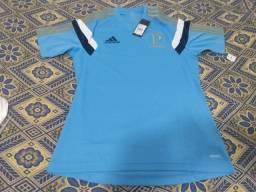 Camisa Eterna Academia P