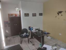 SALAS COMERCIAIS (DUAS) P/ ALUGAR