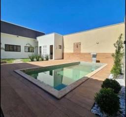 Casa para venda possui 100 metros quadrados com 4 quartos em Country Club - Juazeiro - BA