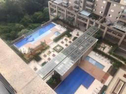 Apartamento Alphapark 50 m2 Completo