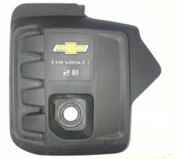 TAMPA MOTOR S10 2.8