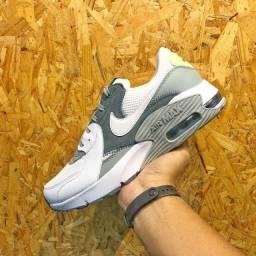 Tênis Masculino Nike Air Max Excee