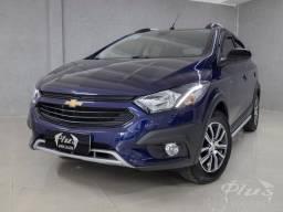 Chevrolet Onix 1.4 ACTIVE 4P