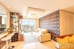 Apartamento à venda com 3 dormitórios em Vila ipiranga, Porto alegre cod:EL56357566