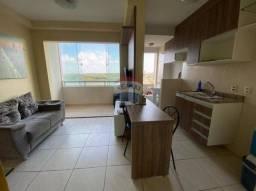 Apartamento 2 dormitórios à venda, 49 m² por R$ 180.000,00 - Pitimbu - Natal/RN - Vitta