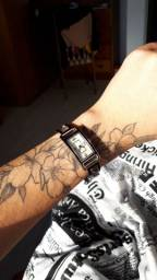 Pulseira Relógio Lacoste