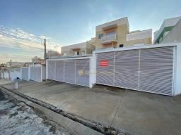 Apartamento para venda em Prolongamento Jardim Doutor Antônio Petráglia de 63.00m² com 2 Q
