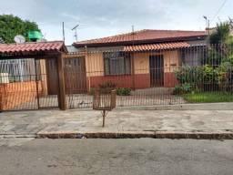 Porto Alegre - Casa Padrão - Sarandi
