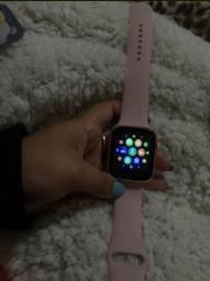 Smart Watch IWO 6 max 2.0