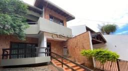 Casa para alugar com 4 dormitórios em Araxá, Londrina cod:6986