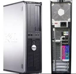 Computador Dell Windows 10 4 Gb Ram
