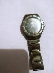 Relógio original shampion semi novo