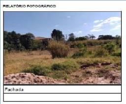 Oportunidade! Terreno com 4.509,00 m² abaixo do valor de mercado em Castro/PR.