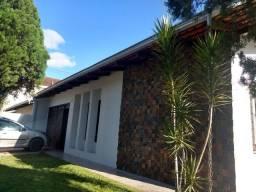 Título do anúncio: Casa 4 quartos em Joinville